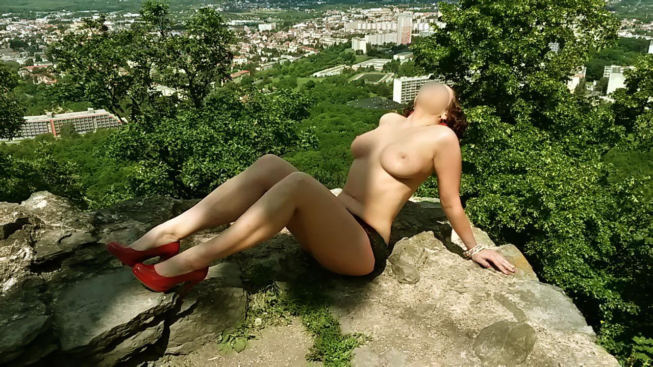 privat chomutov eroticke masaze video