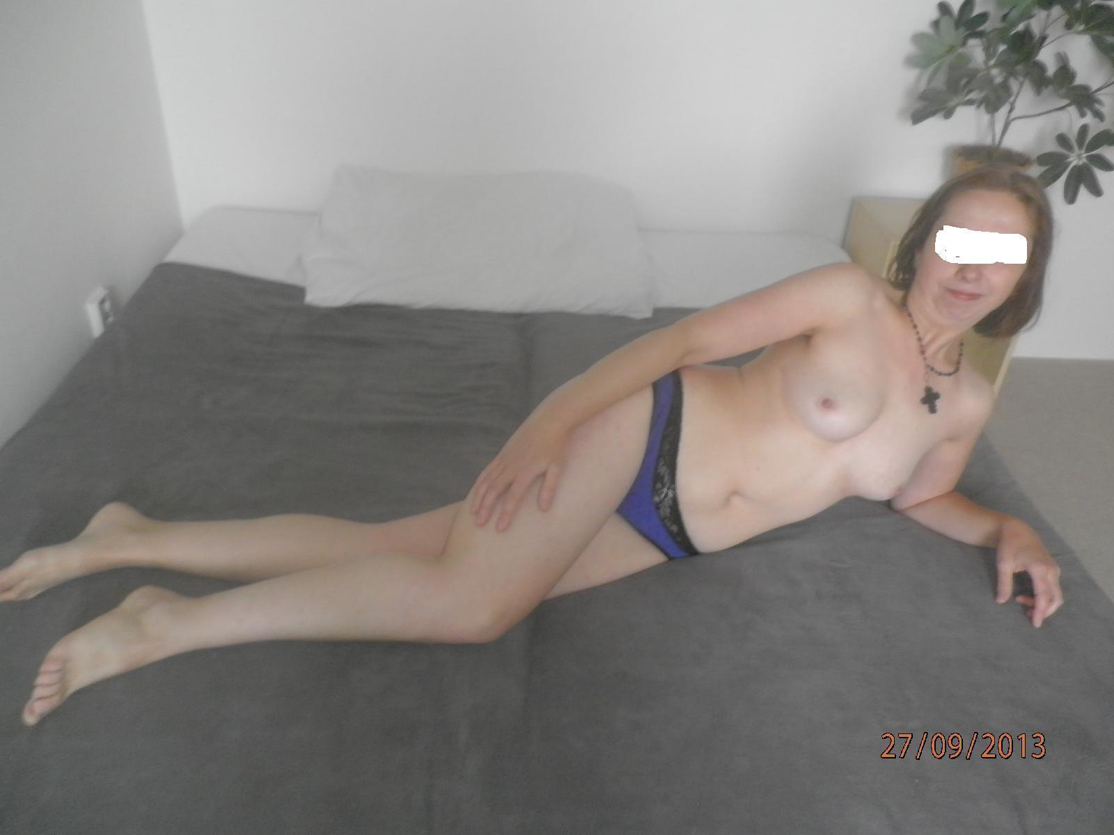 baculky cz sex trutnov