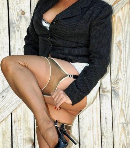 Andrejka - privát
