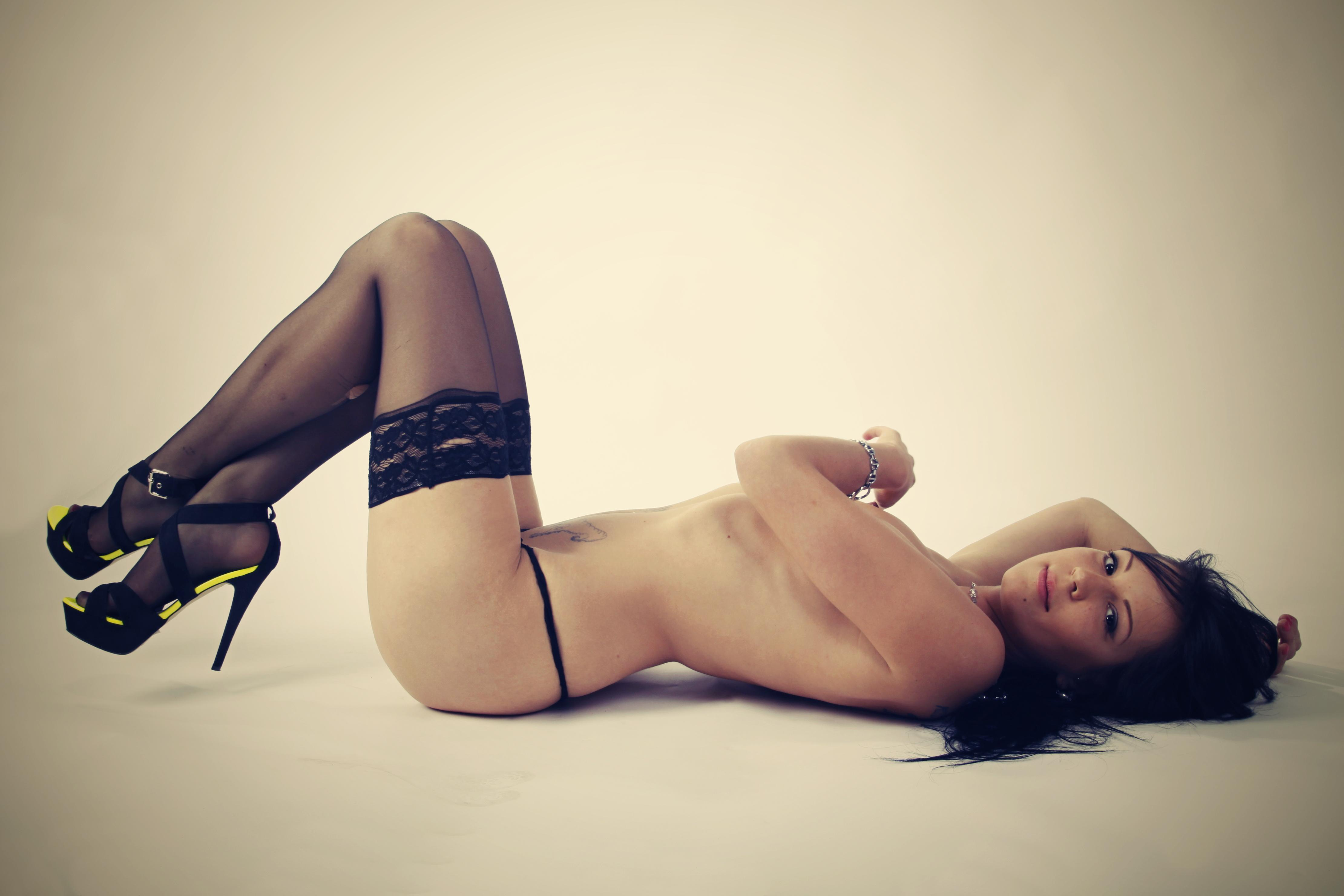 erotické masáže - privát