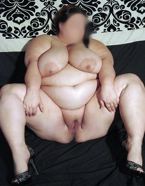sex xxxl - privát