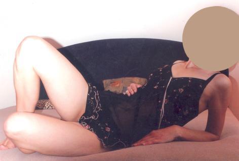 sex privat olomouc holky z ulice