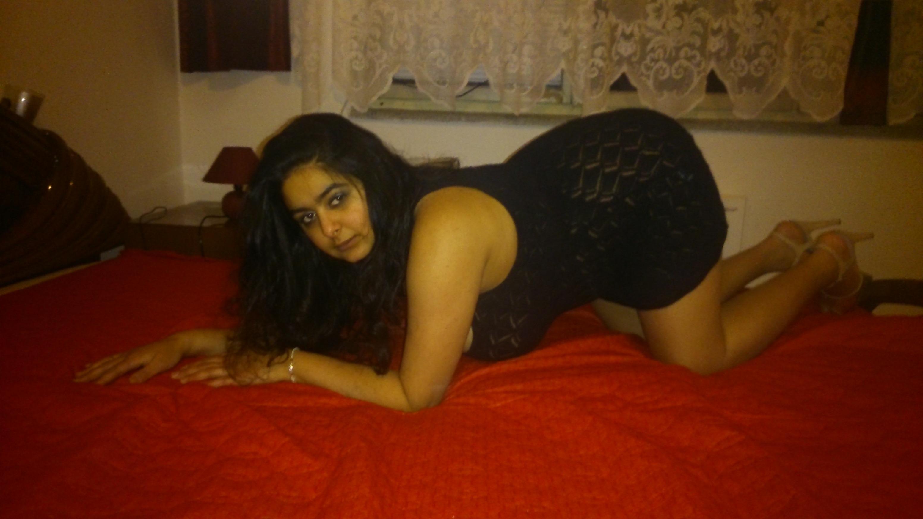 sex klatovy prvni anal