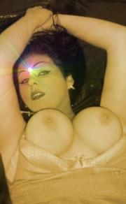 Claudia Ghimel