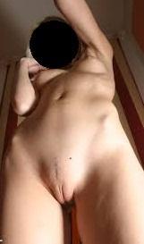 sexy prsa alpin privat