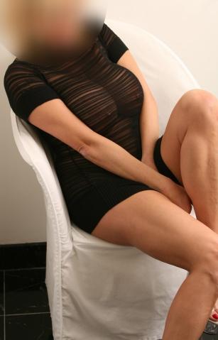 Eroticke privaty brno czech anal