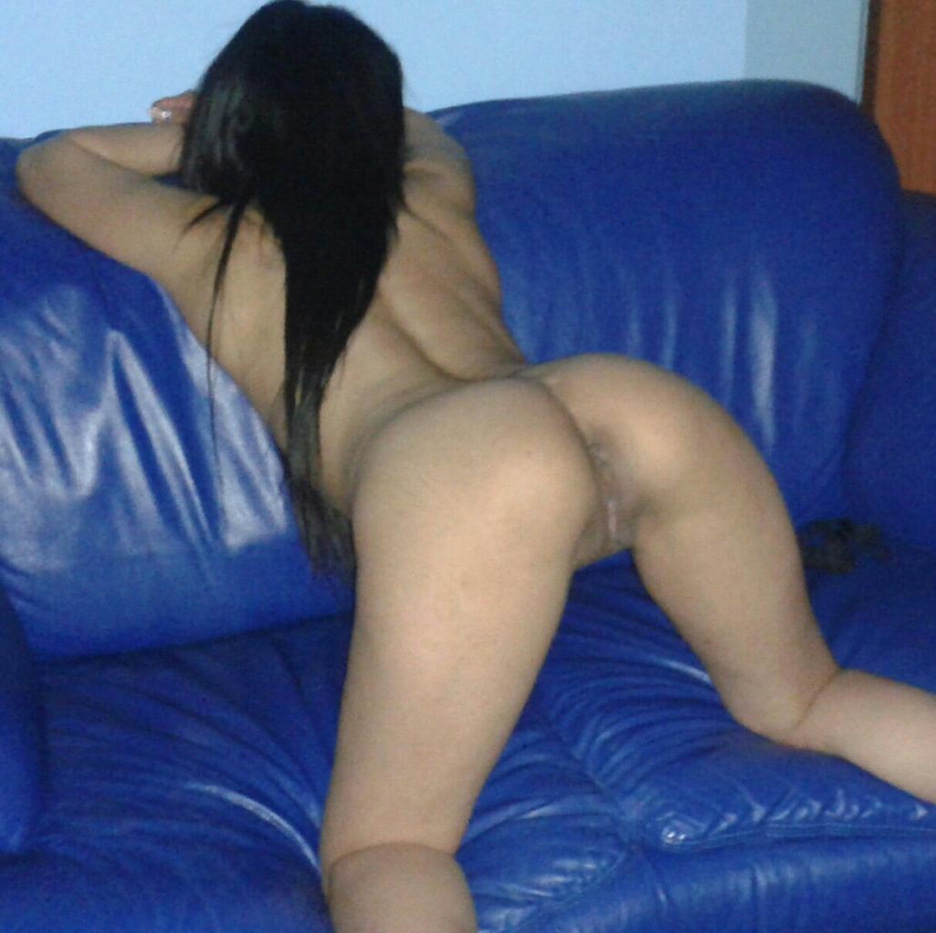 erotické hračky sex klatovy