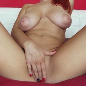 Sexy Viky
