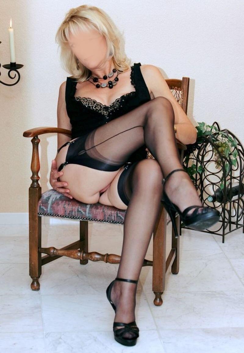 sex amater erotické služby brno