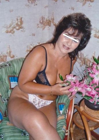 Adriana - privát