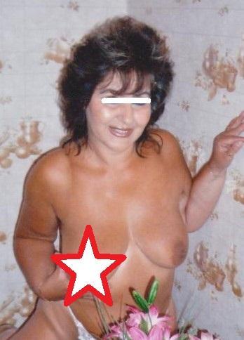 Karin - privát