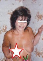 Janička - privát