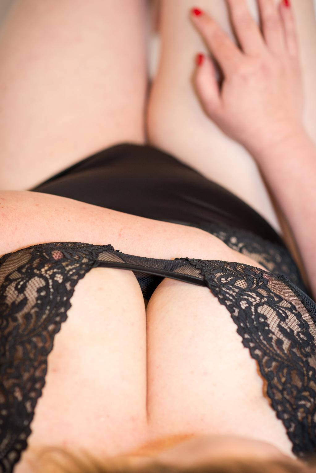 69 sex masáže jihlava