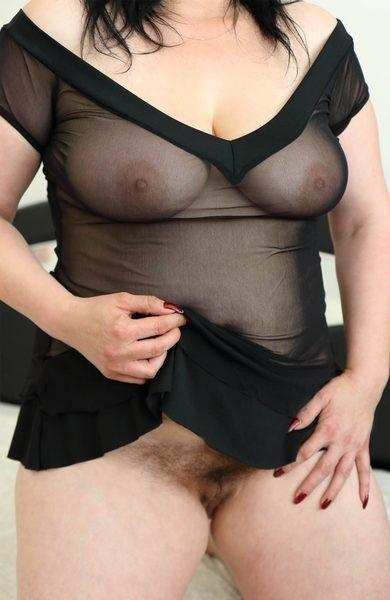 Evička - privát