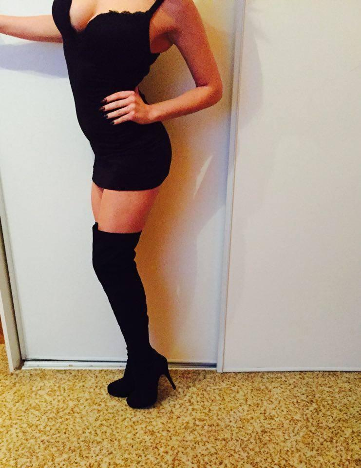 sex privat hodonin sex beroun