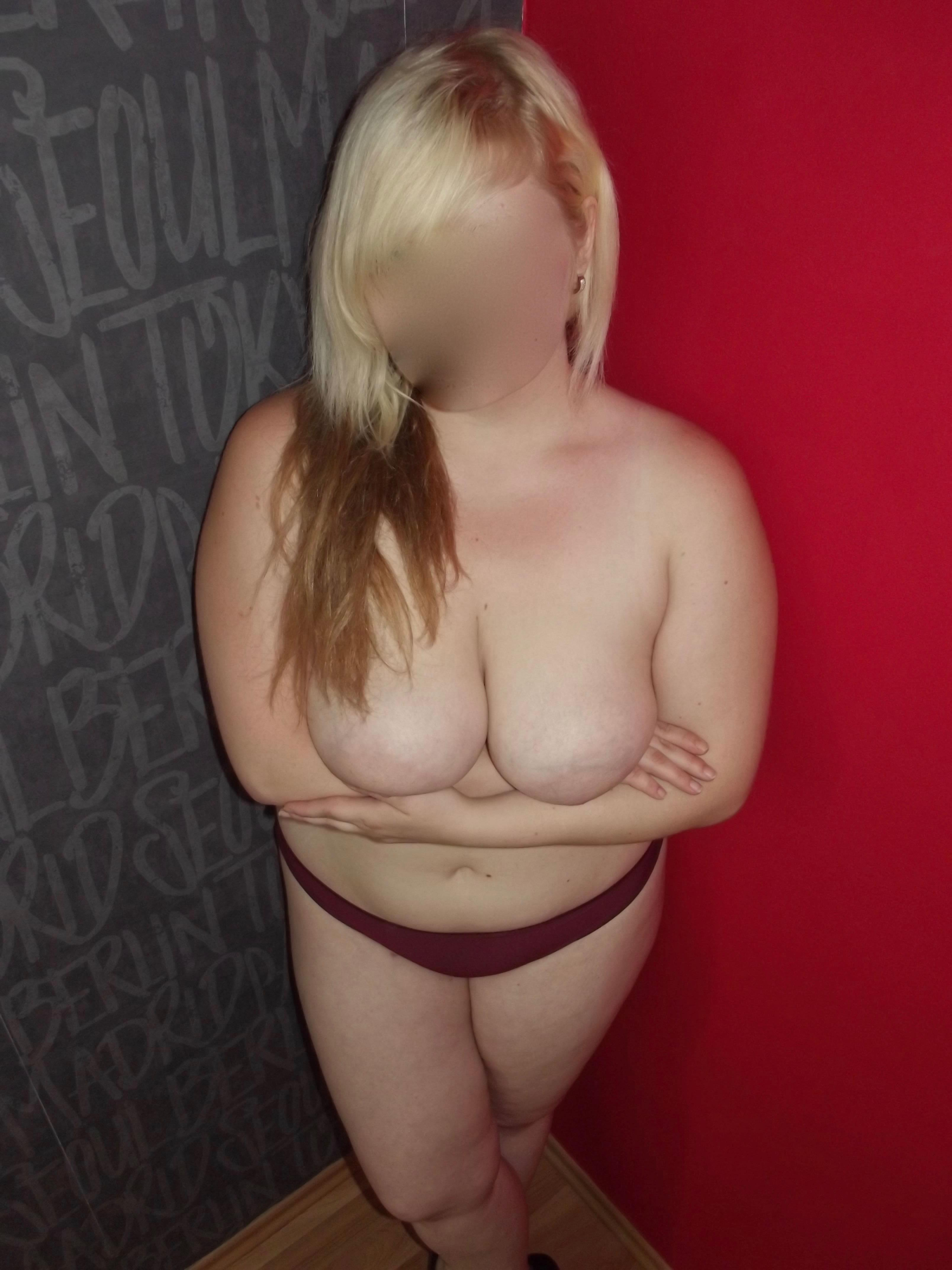 sexprivat privaty sex