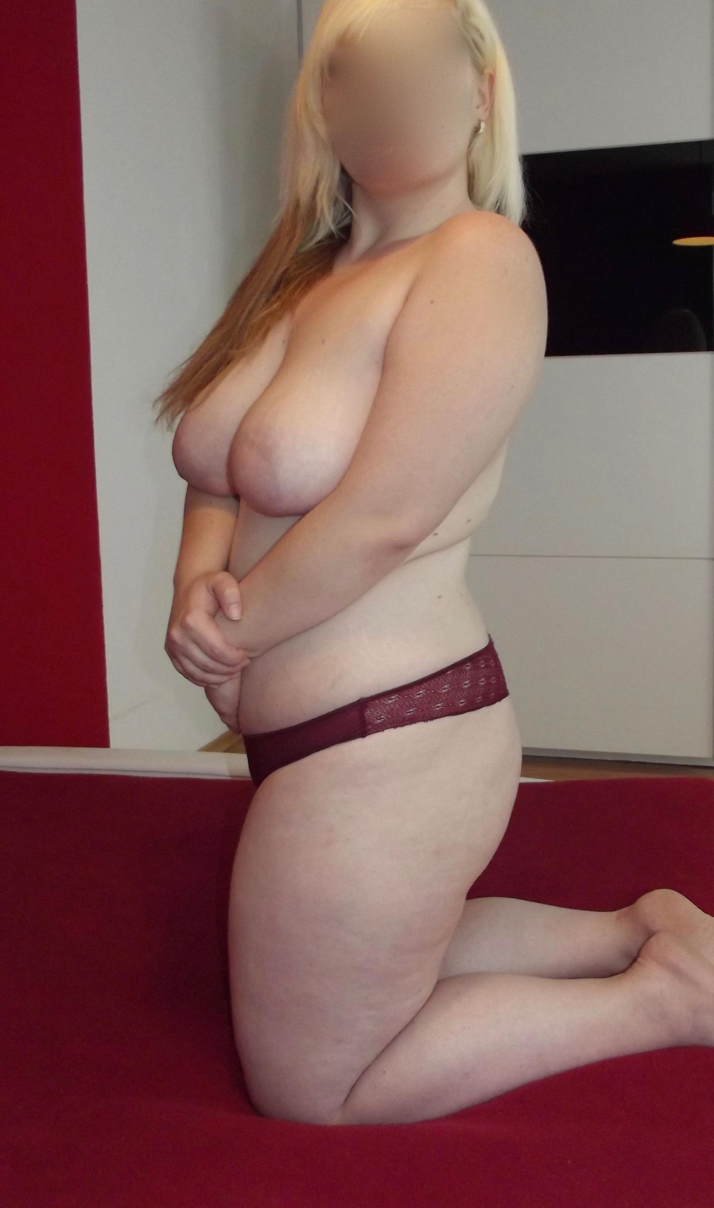 SEX PRAHA FREE FOTO VIDEO