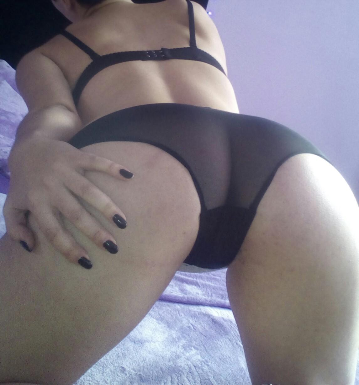 masturbace holky mapy sex