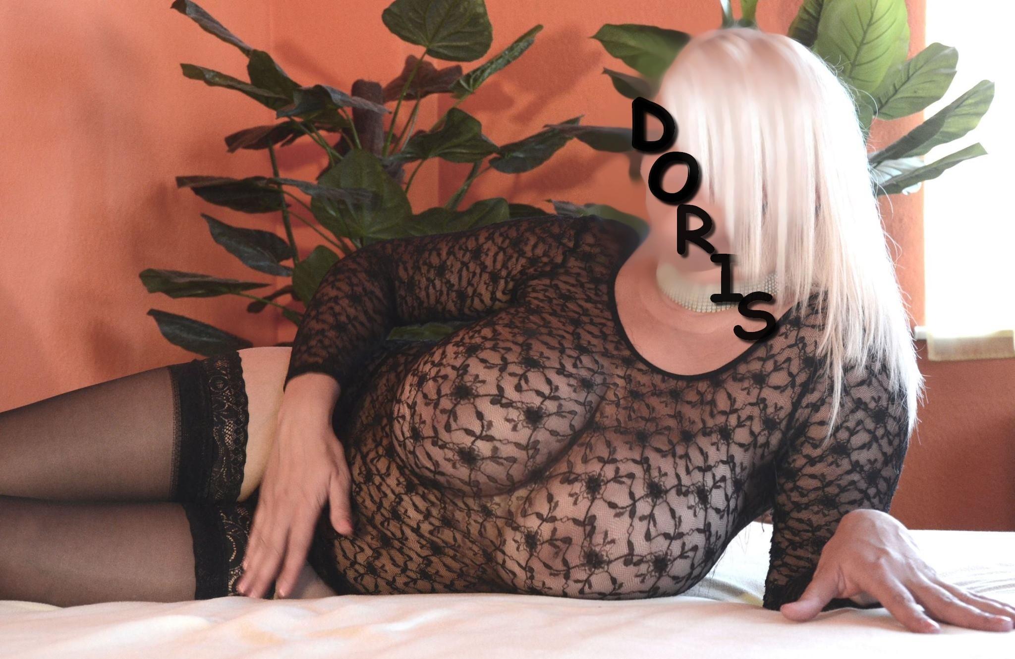 Doris - privát