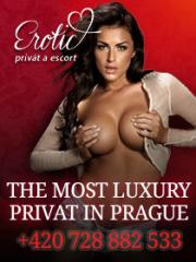 Erotic Privat