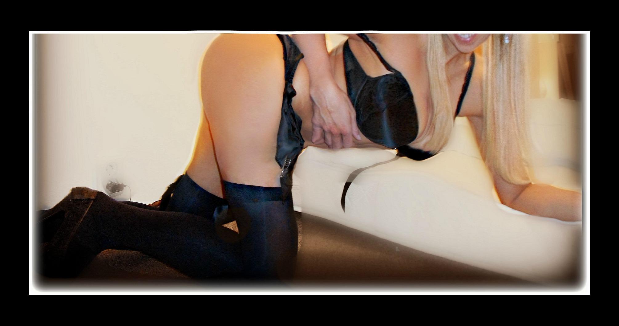 eroticke privaty pardubice dlohá videa