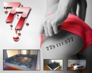 privat 77