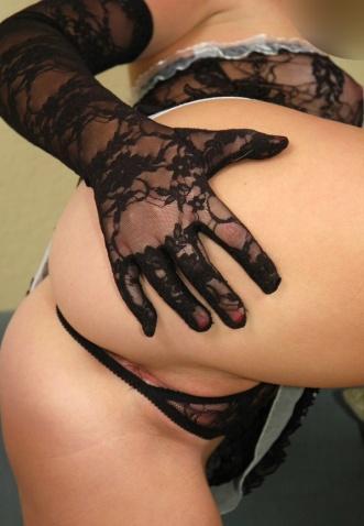 eroticke masaze brno privaty vysocina