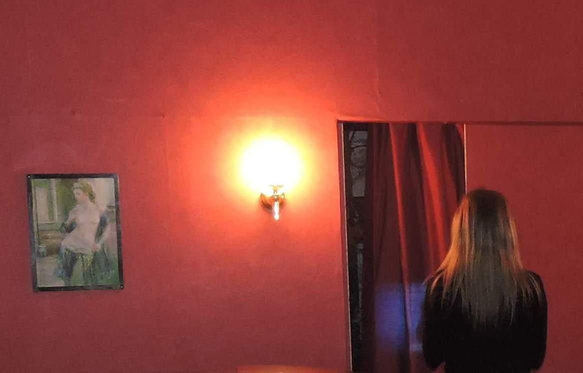 eroticke privaty freevideo z