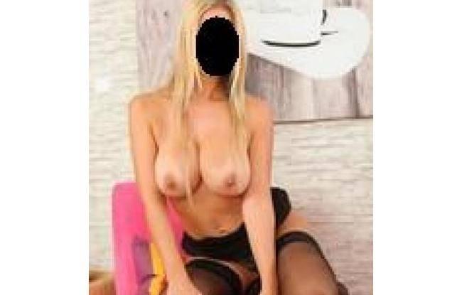 Erotický masážní salon