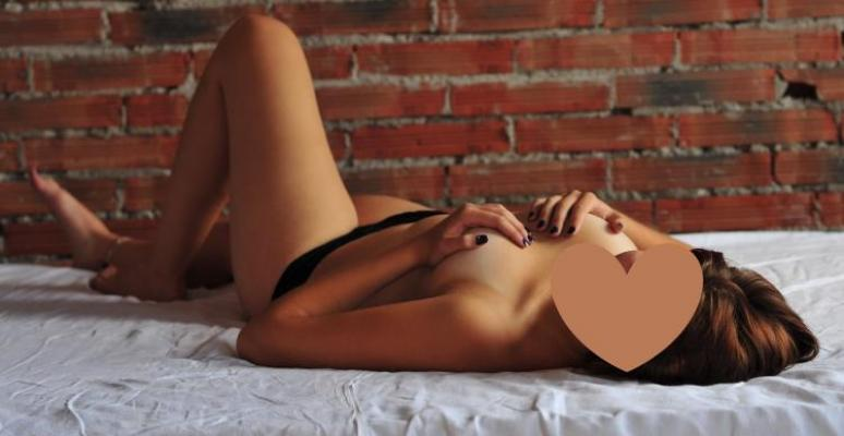 Privát zlín sex na nudaplazi