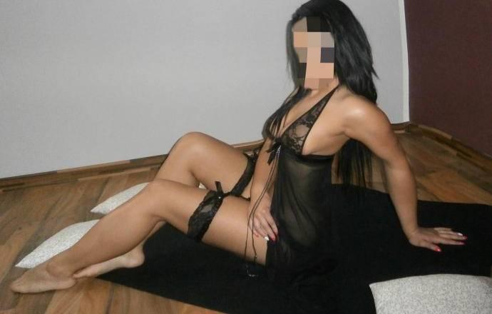 amaterky sex privat hodonin