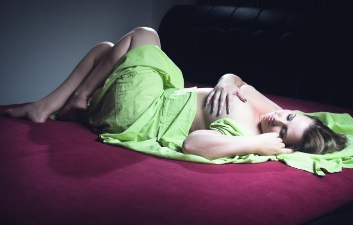 erotická masáž brno sex cb