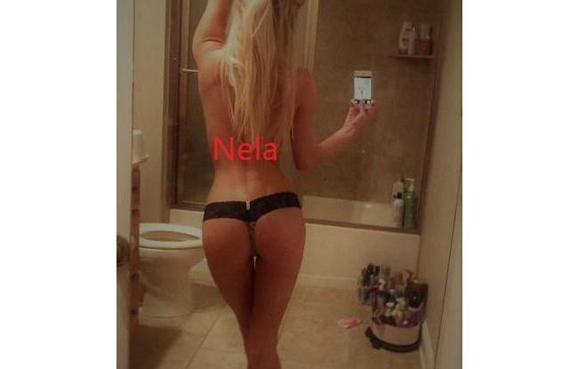 Deniska ♡