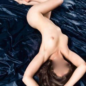 Sexy Adélka