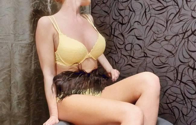 Ruský lesbické sex trubice