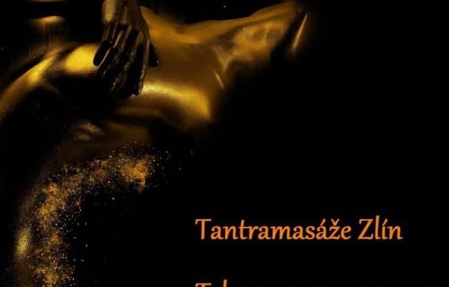 Tantramasáže Zlín