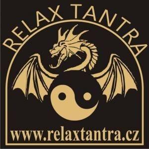 Relax Tantra Studio