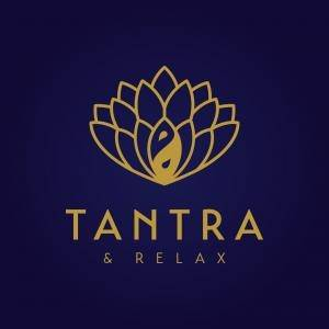 Tantra & Relax