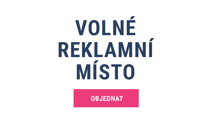 SexSponzoring.cz